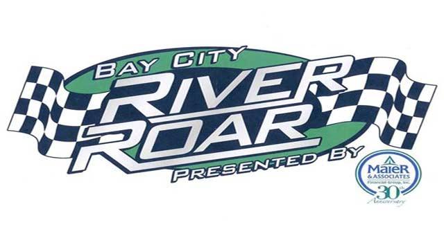 Photo courtesy River Roar Facebook page.