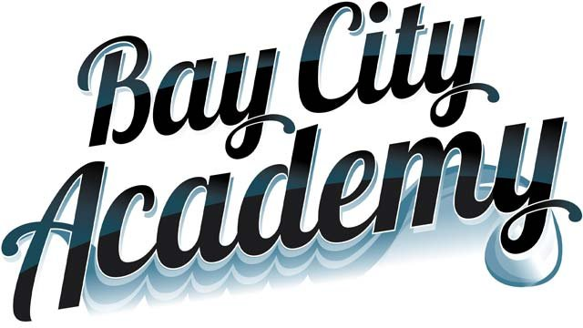 Photo courtesy of Bay City Academy Facebook page.