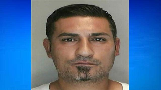 Bassel Saad