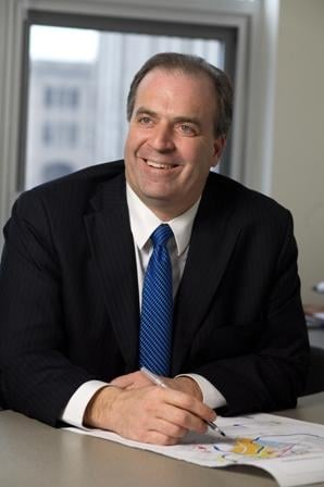 Michigan Congressman Dan Kildee