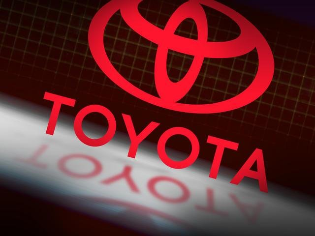 Toyota and Hyundai recall 110000 vehicles