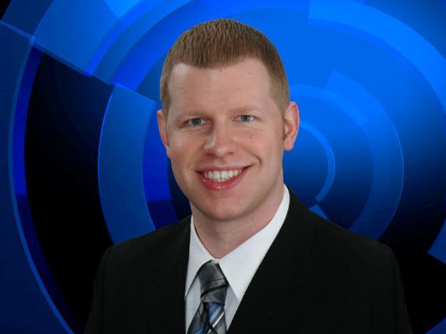 TV5's Jason Fielder