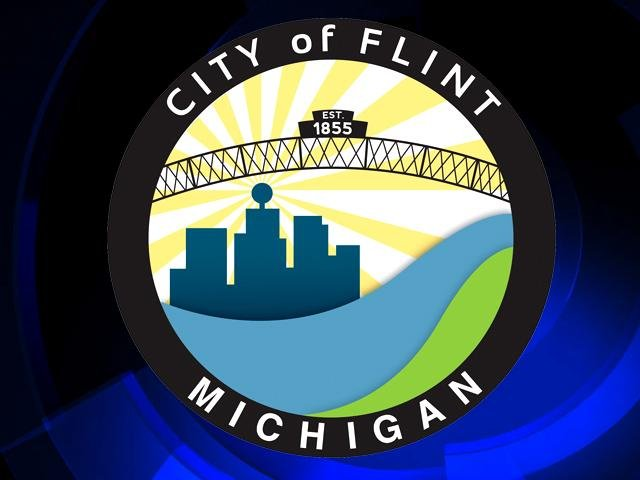 Source: City of Flint
