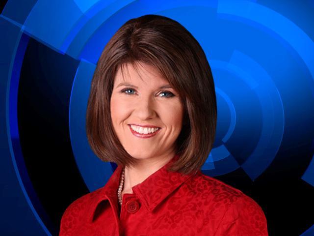 TV5's Katie O'Mara