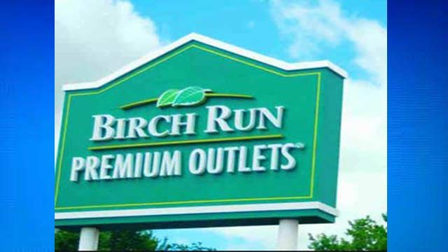 birch run guys If you are gay and you want to practise cruising in public places in birch run in an anonymous way, here you can find spots such as beaches, parks, forests and other spaces next to urban areas, as well as every kind of public toilets and rest areas of highways where you can practise cruising in birch run, michigan.