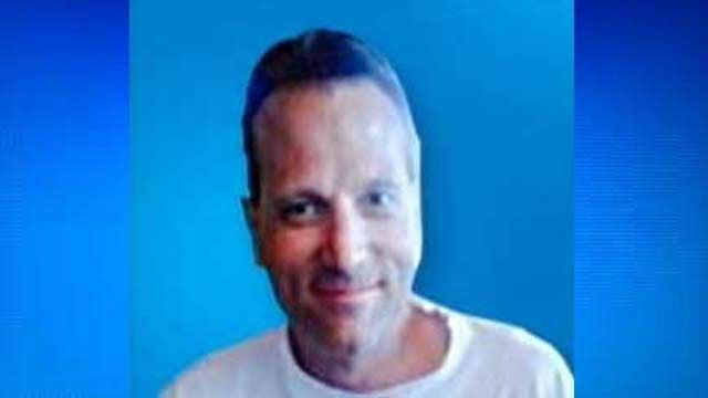 Craig Sytsma
