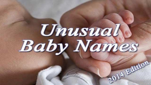 baby-names.jpg-1.jpg