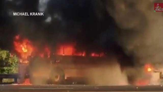 Screen shot courtesy of ABC News, YouTube.