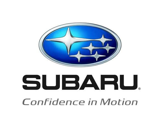 Subaru recalls thousands of cars to fix engine problem
