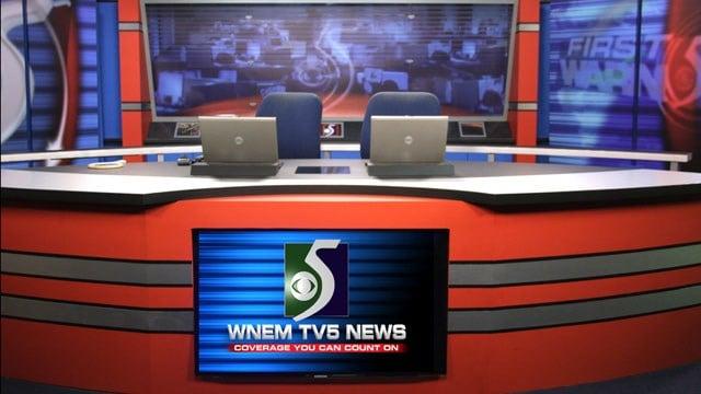 today tv5 news saginaw