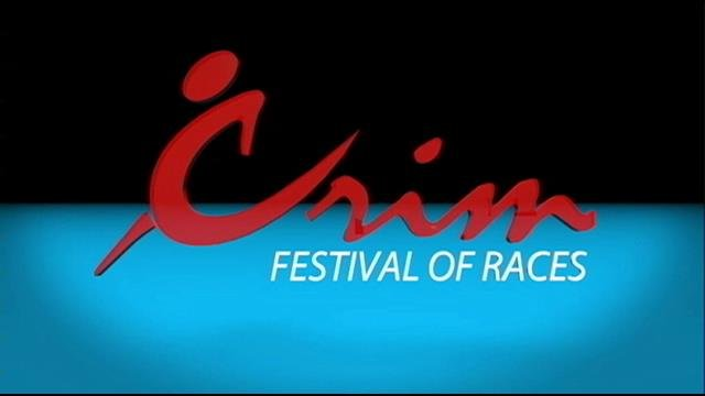 Crim Festival Of Races Wnem Tv 5