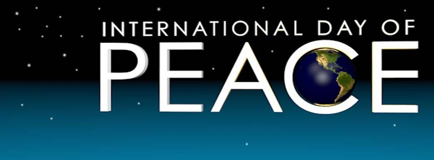International Day of Peace - WNEM TV 5