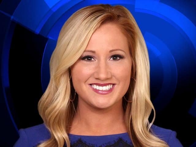 Rachel joined wnem tv 5 in october of 2015 as a reporter rachel was