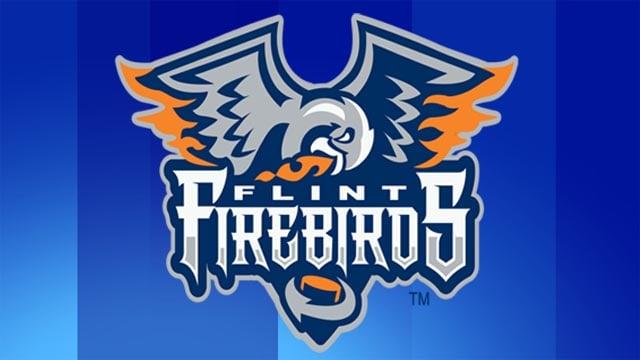 Source: Flint Firebirds