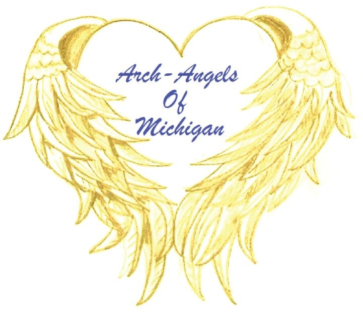 Arch-Angels of Michigan